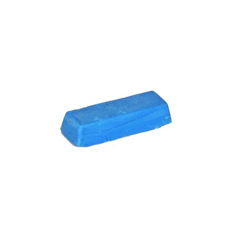 Blue Polishing Compound