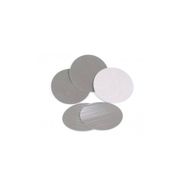Trizact Roloc Disc