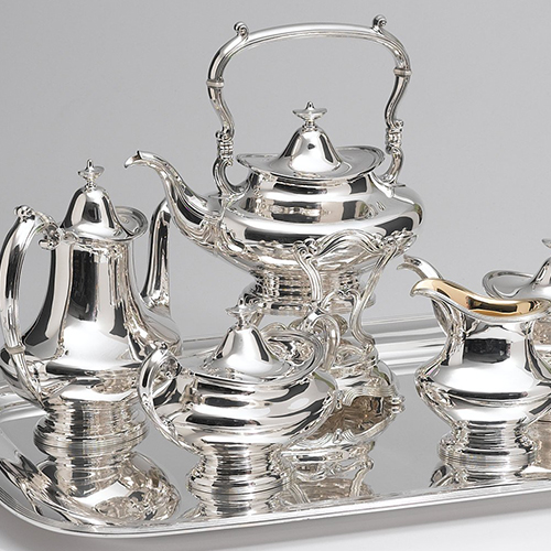Silver-plating-2