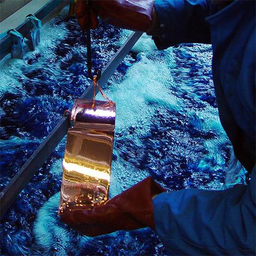 copper-plating-1