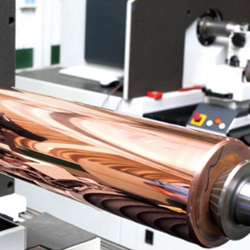copper-plating1
