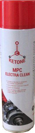 MPC Electra Clean Aerosol Spray Can